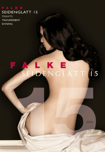 Falke Transparent Tights (40493)